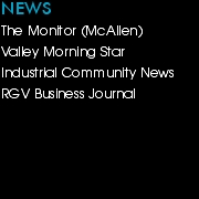 NEWS The Monitor (McAllen) Valley Morning Star